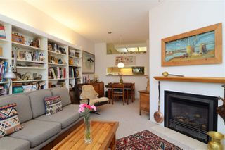 "Photo 4: 503 121 W 29TH Street in North Vancouver: Upper Lonsdale Condo for sale in ""Somerset Green"" : MLS®# R2102199"