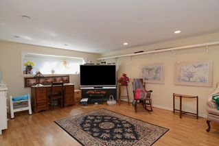 Photo 18: 405 LAURENTIAN Crescent in Coquitlam: Central Coquitlam House for sale : MLS®# R2103596