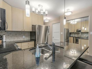 """Photo 8: 1004 819 HAMILTON Street in Vancouver: Downtown VW Condo for sale in """"819 HAMILTON"""" (Vancouver West)  : MLS®# R2105392"""