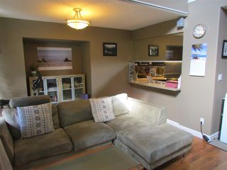 """Photo 6: 215 74 MINER Street in New Westminster: Fraserview NW Condo for sale in """"FRASERVIEW PARK"""" : MLS®# R2105993"""