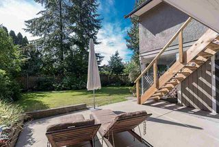 Photo 15: 3453 MT SEYMOUR Parkway in North Vancouver: Roche Point House for sale : MLS®# R2110174