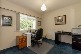 Photo 13: 3453 MT SEYMOUR Parkway in North Vancouver: Roche Point House for sale : MLS®# R2110174
