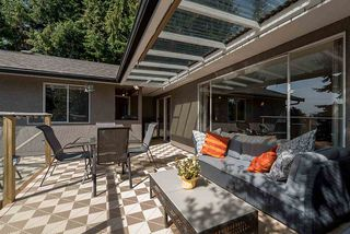 Photo 6: 3453 MT SEYMOUR Parkway in North Vancouver: Roche Point House for sale : MLS®# R2110174