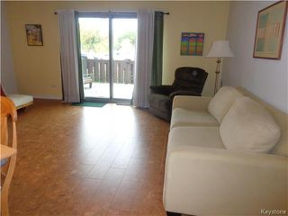 Photo 13: 246 Roslyn Road in Winnipeg: Osborne Village Condominium for sale (1B)  : MLS®# 1625786