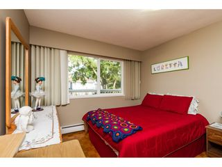 Photo 14: 4424 GEORGIA Street in Burnaby: Willingdon Heights House for sale (Burnaby North)  : MLS®# R2114795