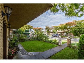 Photo 3: 4424 GEORGIA Street in Burnaby: Willingdon Heights House for sale (Burnaby North)  : MLS®# R2114795
