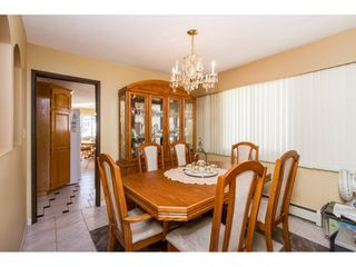 Photo 6: 4424 GEORGIA Street in Burnaby: Willingdon Heights House for sale (Burnaby North)  : MLS®# R2114795