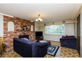 Photo 16: 4424 GEORGIA Street in Burnaby: Willingdon Heights House for sale (Burnaby North)  : MLS®# R2114795