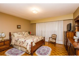 Photo 11: 4424 GEORGIA Street in Burnaby: Willingdon Heights House for sale (Burnaby North)  : MLS®# R2114795