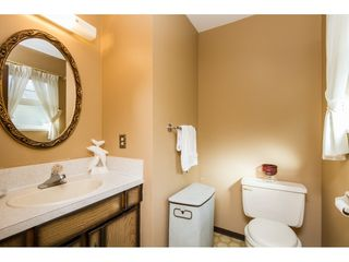 Photo 15: 4424 GEORGIA Street in Burnaby: Willingdon Heights House for sale (Burnaby North)  : MLS®# R2114795
