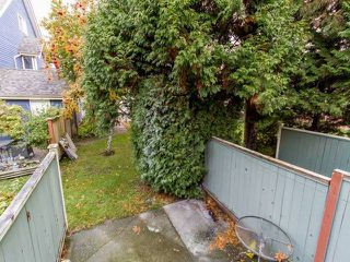 Photo 14: 102 12151 78 Avenue in Surrey: West Newton Townhouse for sale : MLS®# R2118637