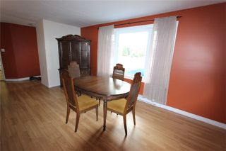 Photo 16: 107 Parklawn Boulevard in Brock: Beaverton House (Bungalow) for sale : MLS®# N3657167