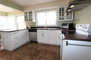 Photo 14: 107 Parklawn Boulevard in Brock: Beaverton House (Bungalow) for sale : MLS®# N3657167