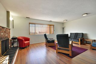 Photo 14: 35223 KNOX Crescent in Abbotsford: Abbotsford East House for sale : MLS®# R2127669