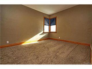 Photo 9: 69 Cunnington Avenue in Winnipeg: Elm Park Residential for sale (2C)  : MLS®# 1703030