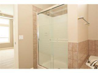 Photo 25: 191 CRAWFORD Drive: Cochrane Condo for sale : MLS®# C4103820