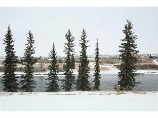 Photo 30: 191 CRAWFORD Drive: Cochrane Condo for sale : MLS®# C4103820
