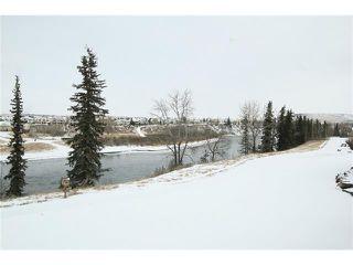 Photo 29: 191 CRAWFORD Drive: Cochrane Condo for sale : MLS®# C4103820