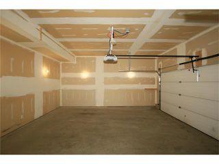 Photo 27: 191 CRAWFORD Drive: Cochrane Condo for sale : MLS®# C4103820