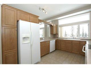 Photo 13: 191 CRAWFORD Drive: Cochrane Condo for sale : MLS®# C4103820