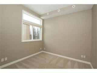 Photo 17: 191 CRAWFORD Drive: Cochrane Condo for sale : MLS®# C4103820