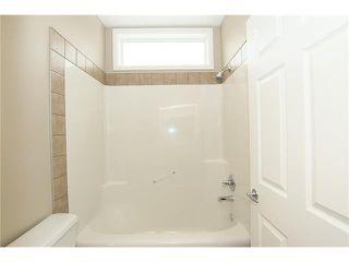 Photo 20: 191 CRAWFORD Drive: Cochrane Condo for sale : MLS®# C4103820