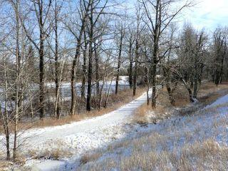 Photo 32: 191 CRAWFORD Drive: Cochrane Condo for sale : MLS®# C4103820