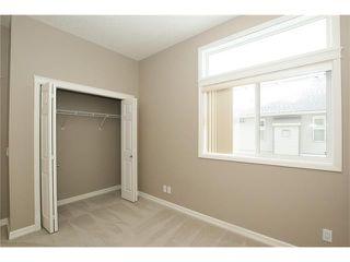 Photo 18: 191 CRAWFORD Drive: Cochrane Condo for sale : MLS®# C4103820