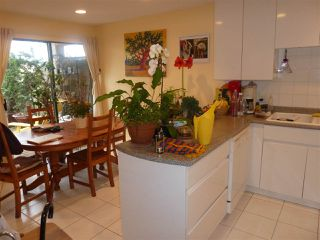 """Photo 11: 104 7871 NO 1 Road in Richmond: Quilchena RI Condo for sale in """"Beacon Cove"""" : MLS®# R2149736"""