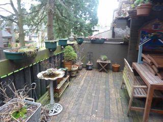 """Photo 16: 104 7871 NO 1 Road in Richmond: Quilchena RI Condo for sale in """"Beacon Cove"""" : MLS®# R2149736"""