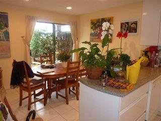 """Photo 2: 104 7871 NO 1 Road in Richmond: Quilchena RI Condo for sale in """"Beacon Cove"""" : MLS®# R2149736"""
