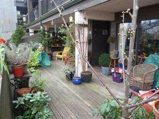 """Photo 17: 104 7871 NO 1 Road in Richmond: Quilchena RI Condo for sale in """"Beacon Cove"""" : MLS®# R2149736"""