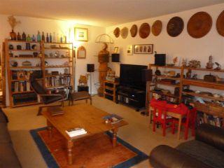 """Photo 7: 104 7871 NO 1 Road in Richmond: Quilchena RI Condo for sale in """"Beacon Cove"""" : MLS®# R2149736"""