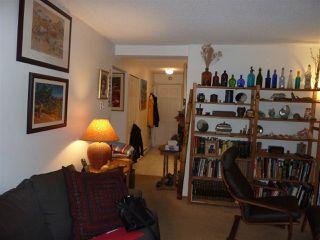 """Photo 8: 104 7871 NO 1 Road in Richmond: Quilchena RI Condo for sale in """"Beacon Cove"""" : MLS®# R2149736"""