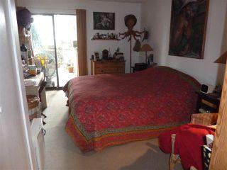 """Photo 9: 104 7871 NO 1 Road in Richmond: Quilchena RI Condo for sale in """"Beacon Cove"""" : MLS®# R2149736"""