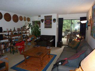 """Photo 6: 104 7871 NO 1 Road in Richmond: Quilchena RI Condo for sale in """"Beacon Cove"""" : MLS®# R2149736"""
