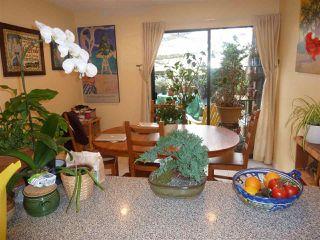 """Photo 5: 104 7871 NO 1 Road in Richmond: Quilchena RI Condo for sale in """"Beacon Cove"""" : MLS®# R2149736"""