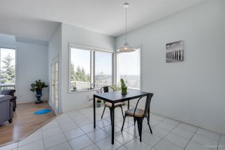 Photo 7: 2765 NADINA Drive in Coquitlam: Coquitlam East House for sale : MLS®# R2152484