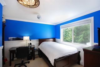 """Photo 15: 1738 SUGARPINE Court in Coquitlam: Westwood Plateau House for sale in """"WESTWOOD PLATEAU"""" : MLS®# R2152666"""