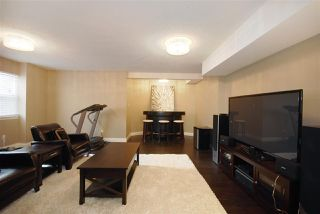 """Photo 16: 1738 SUGARPINE Court in Coquitlam: Westwood Plateau House for sale in """"WESTWOOD PLATEAU"""" : MLS®# R2152666"""