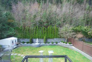 """Photo 20: 1738 SUGARPINE Court in Coquitlam: Westwood Plateau House for sale in """"WESTWOOD PLATEAU"""" : MLS®# R2152666"""