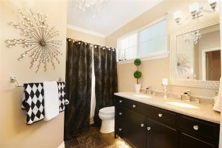 """Photo 11: 1738 SUGARPINE Court in Coquitlam: Westwood Plateau House for sale in """"WESTWOOD PLATEAU"""" : MLS®# R2152666"""