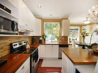 """Photo 14: 1738 SUGARPINE Court in Coquitlam: Westwood Plateau House for sale in """"WESTWOOD PLATEAU"""" : MLS®# R2152666"""