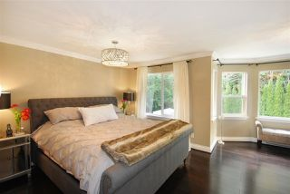 """Photo 12: 1738 SUGARPINE Court in Coquitlam: Westwood Plateau House for sale in """"WESTWOOD PLATEAU"""" : MLS®# R2152666"""
