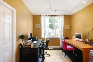 """Photo 10: 1738 SUGARPINE Court in Coquitlam: Westwood Plateau House for sale in """"WESTWOOD PLATEAU"""" : MLS®# R2152666"""
