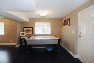 """Photo 17: 1738 SUGARPINE Court in Coquitlam: Westwood Plateau House for sale in """"WESTWOOD PLATEAU"""" : MLS®# R2152666"""