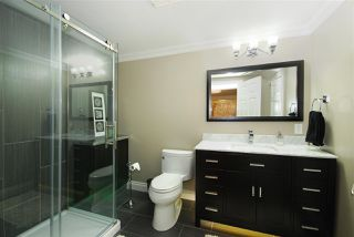 """Photo 18: 1738 SUGARPINE Court in Coquitlam: Westwood Plateau House for sale in """"WESTWOOD PLATEAU"""" : MLS®# R2152666"""