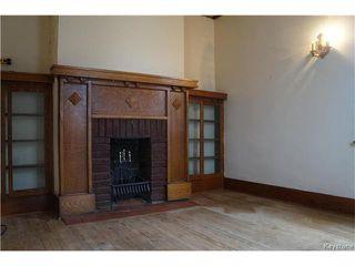 Photo 10:  in Winnipeg: Residential for sale (2D)  : MLS®# 1708532