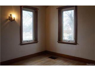Photo 11:  in Winnipeg: Residential for sale (2D)  : MLS®# 1708532