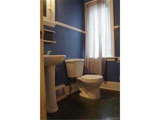 Photo 18:  in Winnipeg: Residential for sale (2D)  : MLS®# 1708532